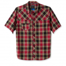 Men's Pemberton