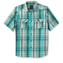 Men's Dundee by Kavu