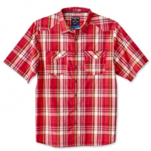Men's Dundee by Kavu in Dallas Tx