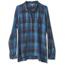 Women's Easton by Kavu