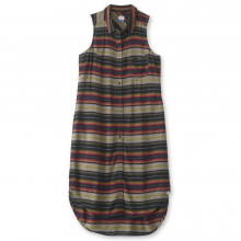 Women's Brighton by KAVU