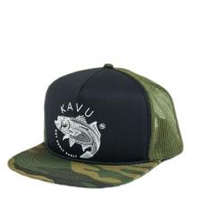Get Burly by Kavu
