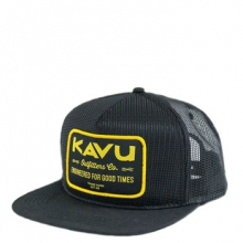 Air Mail by Kavu