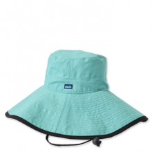 Long Brim by Kavu