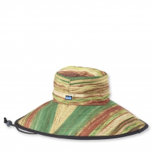 Synth Long Brim by Kavu in Florence Al