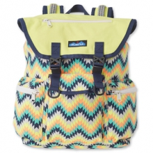 Libby by Kavu in Knoxville Tn