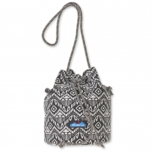 Bucket Bag by Kavu