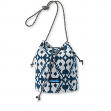 Bucket Bag by Kavu in Florence Al