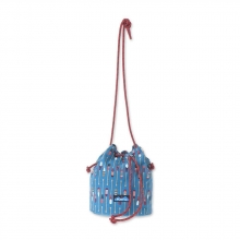 Bucket Bag by Kavu in Hope Ar