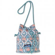 Bucket Bag by KAVU in Dothan Al