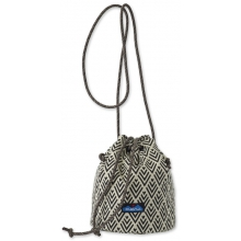 Bucket Bag by Kavu in Houston Tx
