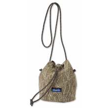 Bucket Bag by Kavu in East Lansing Mi