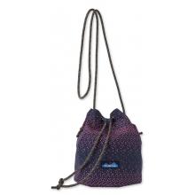 Bucket Bag by Kavu in Mt Pleasant Sc