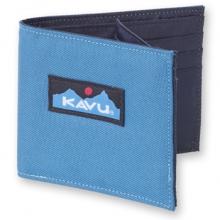 Roamer by Kavu in Mobile Al