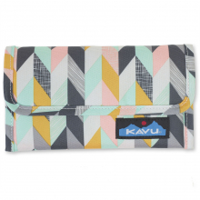 Mondo Spender by KAVU in Fort Collins Co