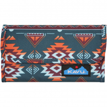 Mondo Spender by KAVU in Sioux Falls SD
