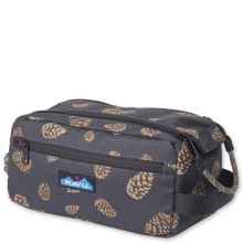 Grizzly Kit by Kavu in Omak Wa