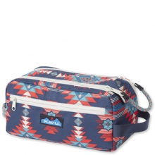 Grizzly Kit by Kavu in Rogers Ar