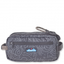 Grizzly Kit by Kavu in Lutz Fl