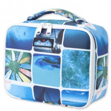 Lunch Box by Kavu in Lutz Fl