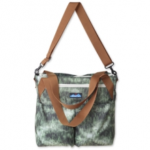 Baby Got Bag by Kavu