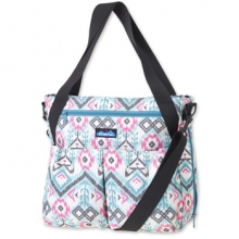 Baby Got Bag by Kavu in Knoxville Tn