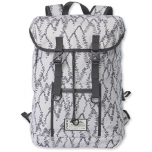 Warf Pack by Kavu