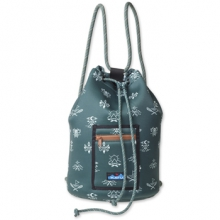 Beach Day by Kavu