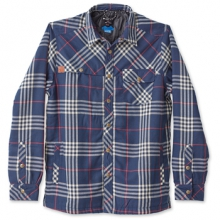 Men's Stewart by Kavu