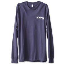 Men's Klear Night by Kavu