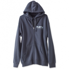 Men's Full Zip by Kavu