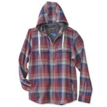Men's Hawthorne by Kavu