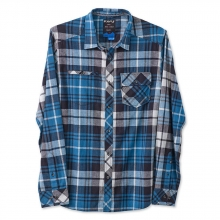 Men's Douglas by Kavu in Folsom Ca