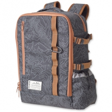Snap Shot by Kavu