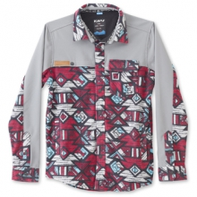 Men's Banks by Kavu