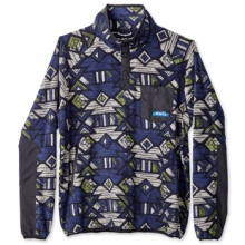 Men's Teannaway by Kavu