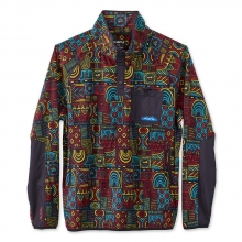 Men's Teannaway by Kavu in Flagstaff Az