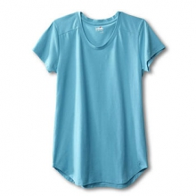 Women's BeeBee Tee by Kavu