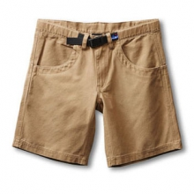 Men's Chilliwack Short by Kavu