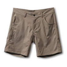 Men's Rockbound Short
