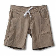 Men's Uptonogood Short by Kavu