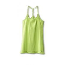 Women's Taylor Tank by Kavu