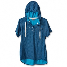 Women's Holly Hoody by Kavu