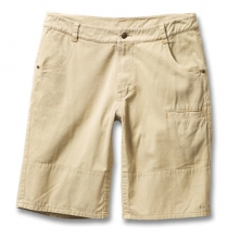 Men's Mason Short by Kavu
