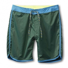 Men's Nachorito Short