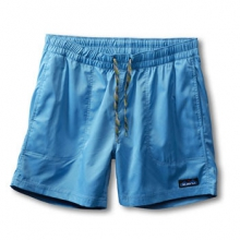 Men's Costa Short by Kavu