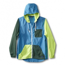 Men's Breaker by Kavu