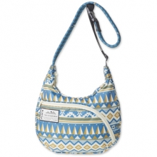 Saskatoon Satchel by Kavu in San Antonio Tx