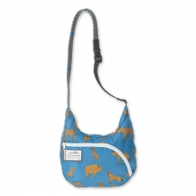 Saskatoon Satchel by KAVU in Fort Collins Co