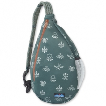 Saxton Pack by Kavu